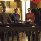 BWW Recap: The Rhythm of the Dwight on EMPIRE