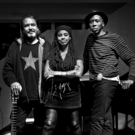 Suzan-Lori Parks' Band Sula & the Noise to Make Brooklyn Debut at JACK