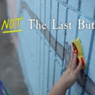 New Documentary Spotlights Project Using Butterflies to Remember 1.5M Child Holocaust Victims
