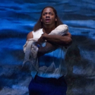 BWW Reviews: Moving and Powerful PERICLES at Folger Theatre