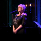 BWW TV: Lorna Luft Performs Moving 'Somewhere Over the Rainbow' in Tribute to Orlando, Stonewall, and the Late, Great Judy Garland
