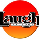 The Laugh Factory to Hold Tryouts for Comedy Camp This Month