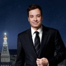 Check Out Quotables from TONIGHT SHOW STARRING JIMMY FALLON 9/21 - 9/25