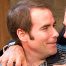BWW Review: Act II Playhouse Presents a Zany THE FOX ON THE FAIRWAY