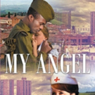 Rena Wynne Schilsky Shares MY ANGEL