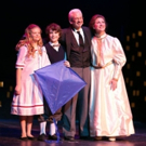 BWW Review: Adorable MARY POPPINS Soars at Stagecrafters Thru Dec 20