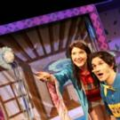Patchwork Players' PINOCCHIO Comes to Rivertown Theaters This Week
