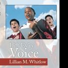 LIFT EV'RY VOICE Profiles African Americans From The Past