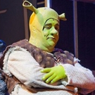 BWW Review: SHREK at the Fulton Delivers Fun Life Lessons