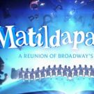 19 Matildas Coming Together for 'MATILDAPALOOZA' at Feinstein's/54 Below This Winter