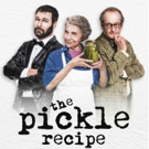 THE PICKLE RECIPE Arrives In Theaters 10/21; Watch New Trailer