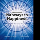 PATHWAYS TO HAPPINESS by Mother, Son Duo is Released