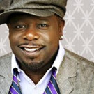 Cedric The Entertainer to Perform Monday Nights at Flappers in February & March