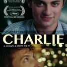 Breaking Glass Pictures Releases LGBT Christmas Comedy CHARLIE