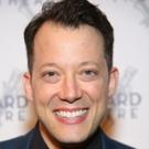 Tony Nominated John Tartaglia Joins the Troupe for Kristin Chenoweth's Broadway Boot Camp