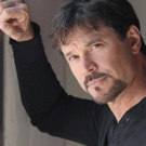 DAYS OF OUR LIVES Star Peter Reckell to Join Off-Broadway's THE FANTASTICKS