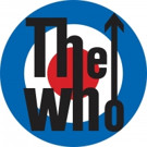 THE WHO Postpones 2015 North American Tour