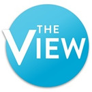 ABC's THE VIEW Announces 'Viewer Valentine Sweeptstakes'