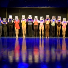 BWW Review: A CHORUS LINE at Playhouse On Park