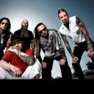 Five Finger Death Punch Takes Over Music Choice Rock Channel