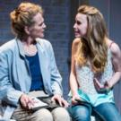 BWW Reviews: I KNOW WHAT BOYS WANT Favors Melodrama Over Nuance