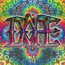 DIM MAK Announces Rain Man Signing; Producer Drops New Single 'Dope'