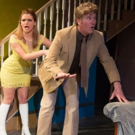 BWW Review: BLACK COMEDY at Ojai Art Center Theater