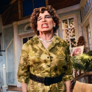 BWW Reviews: DROP DEAD PERFECT at St. Clement's Theater