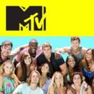 'ARE YOU THE ONE?' Premieres Third Season Tonight on MTV