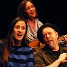 BWW Review: WISH LIST is a Holiday Whirlwind at The Hub Theatre