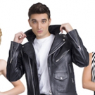Tom Parker Talks The Wanted and GREASE Tour