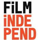 Sean Baker & More to Participate In 15th Annual Film Independent Directors Close-Up