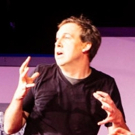 First Annual OCEAN STATE IMPROV FESTIVAL at the Contemporary Theater Company Announced