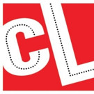 Creative Loafing To Give Locals A Unique Opportunity To Rub Elbows With Tampa Bay Area Brewers