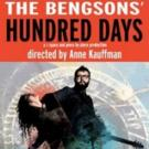 The Bengsons' HUNDRED DAYS to Open This Friday at Know Theatre