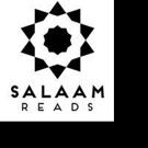 Simon & Schuster Launches 'Salaam Reads'