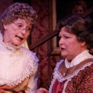 BWW Review: Welk Resort Presents Sturdy ARSENIC AND OLD LACE