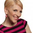 Westport Country Playhouse to Host Benefit Reading of New Play by Lisa Lampanelli