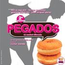 PEGADOS, el musical espa�ol que triunfa en todo el mundo