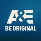 A&E Renews Docu-Series BORN THIS WAY