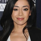 Aimee Garcia Joins Cast of Fox's LUCIFER