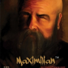 MAXIMILLAN is Released