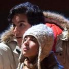 Hartford Opera Theater Presents 7th Annual NEW IN NOVEMBER FESTIVAL