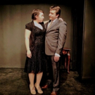 Photo Flash: Epic Theatre Company Presents BOGIE AND BACALL: GOODBYE AND HURRY BACK
