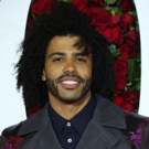 Daveed Diggs and Get Lit Players Celebrate Get Lit Rising at Drama Book Shop on 7/8