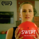 Jeanna de Waal's SWEPT to Screen at NewFilmmakers Festival in NYC