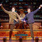 Regional Roundup: Top 10 Stories This Week Around the Broadway World - 10/9; HEATHERS in St. Louis, FIRST DATE in CA, GENTLEMAN'S GUIDE Tour and More!