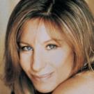 VIDEOS: Barbra Streisand's Broadway! Part Four: The 1990s