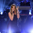 VIDEO: Tove Lo Performs 'Cool Girl' Off Forthcoming Album on TONIGHT