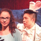 BWW Review: THE STORY OF ALICE- An Entertaining Fall Down the Rabbit Hole